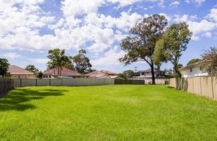 Picture of 4a Vairys Crescent, Merrylands NSW 2160