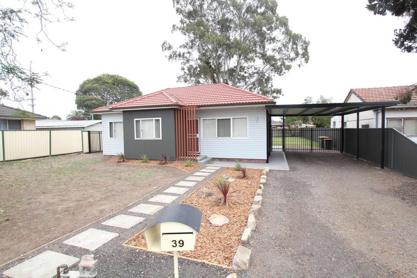 39 Woodlands Road, Liverpool NSW 2170, Image 0