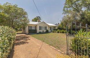 Picture of 101 Jubilee Street, Dubbo NSW 2830
