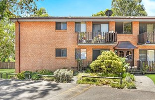 Picture of 21/17 Rudd Road, Leumeah NSW 2560