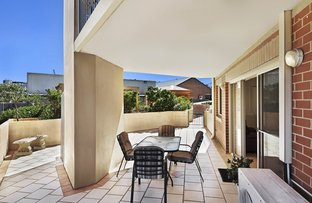Picture of 4/12-14 Hills Street, Gosford NSW 2250