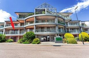 Picture of 10/40 Horizons Drive, Salamander Bay NSW 2317