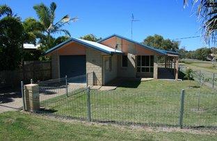 16 Phillip Street, Emu Park QLD 4710