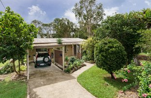 Picture of 50 Palm Avenue, Coolum Beach QLD 4573