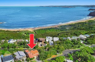 70 Manly View Road, Killcare Heights NSW 2257