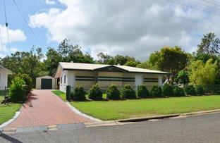 5 McDowall Street, Mareeba QLD 4880