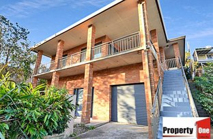 Picture of 44 East Crescent, Culburra Beach NSW 2540