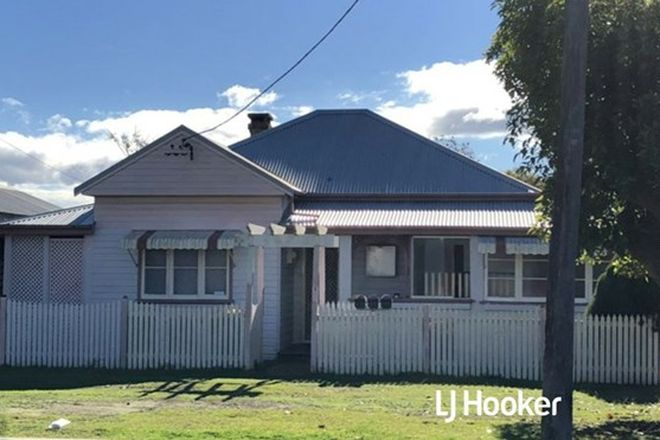 Picture of 1/121 Cornwall Street, TAREE NSW 2430