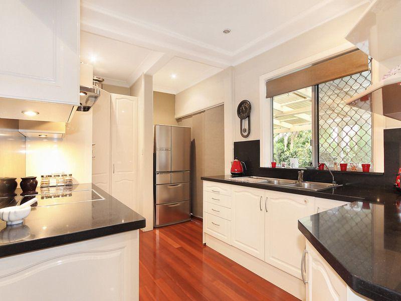 9 Artegall Street, Bankstown NSW 2200, Image 1
