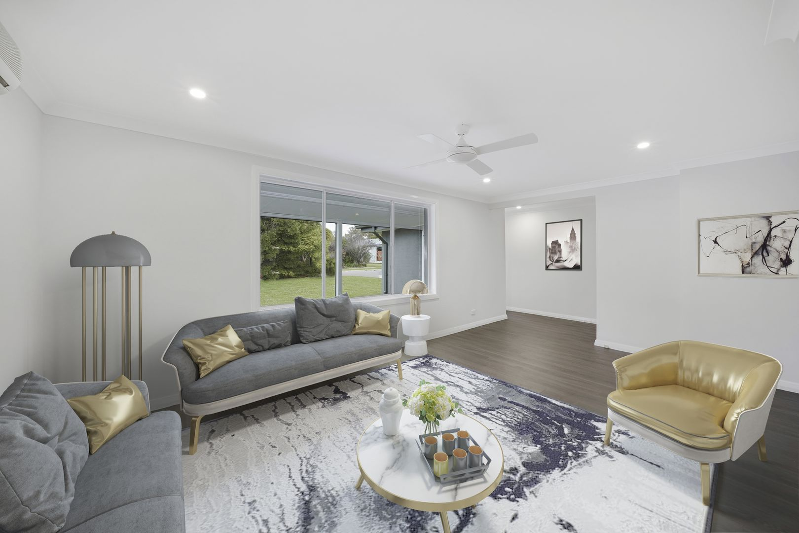 15 Mccrae Drive, Camden South NSW 2570, Image 2