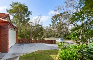 Picture of 4 Peckham Crescent, Kingsley WA 6026