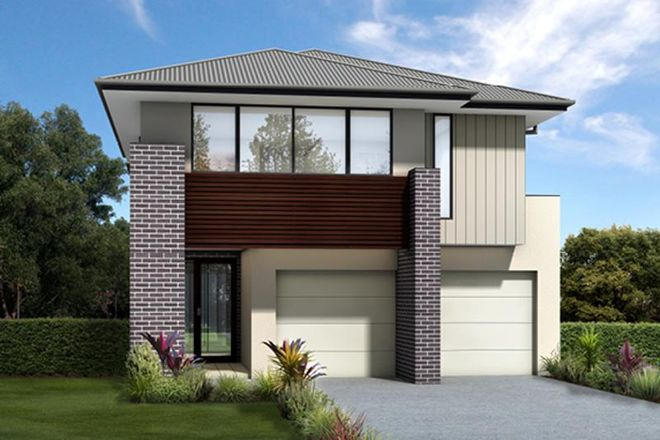 236 Proposed Road, BOX HILL NSW 2765