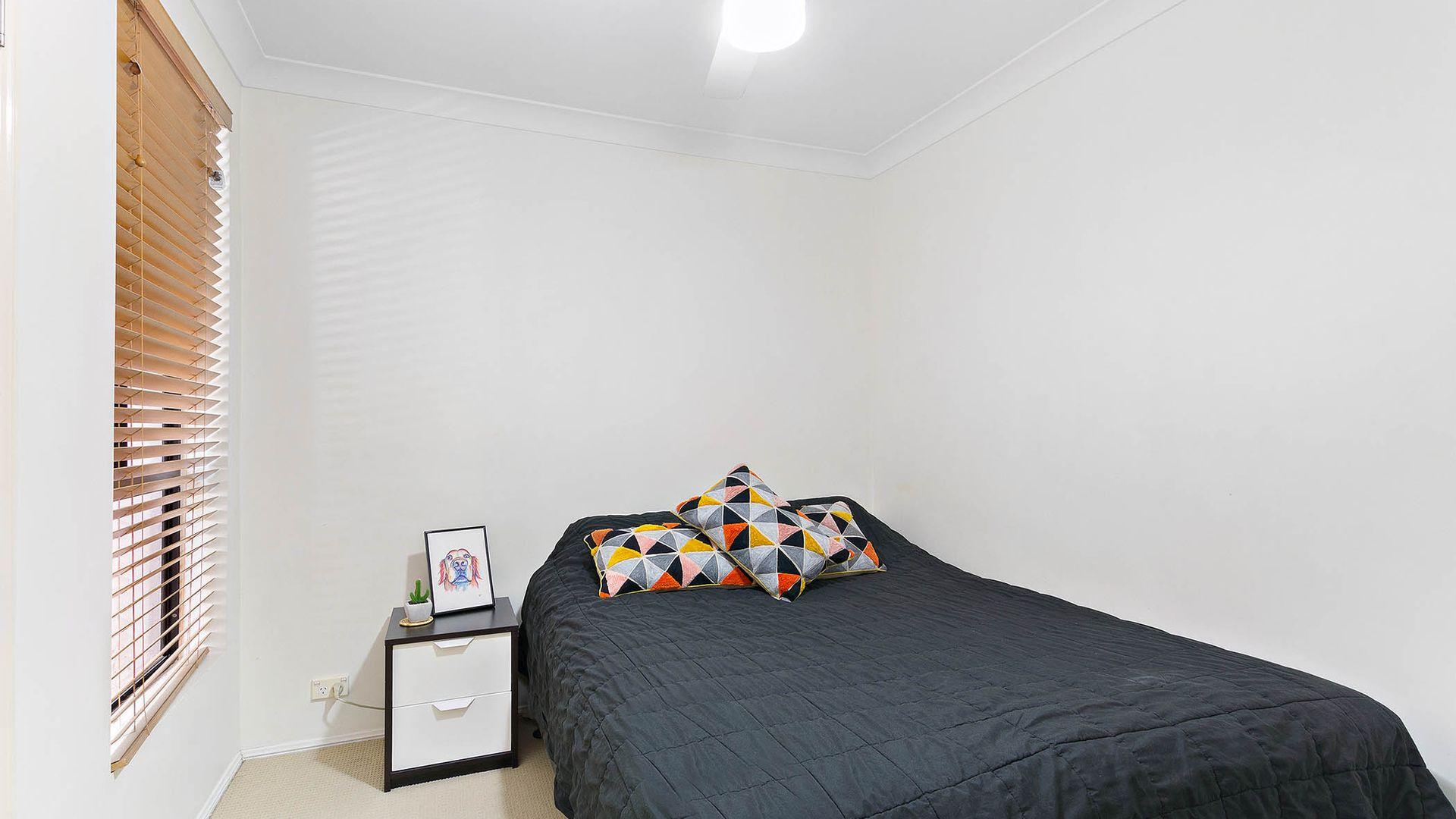 2/9 Burnaby Terrace, Gordon Park QLD 4031, Image 1