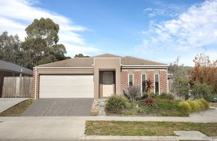 Picture of 2 Gledhill Rise, Mernda VIC 3754