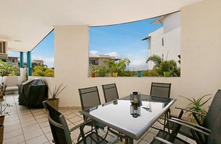 Picture of 4/37 Sunset Drive, Coconut Grove NT 0810