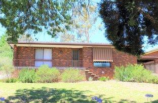 13 Buchhorn Street, Tolland NSW 2650
