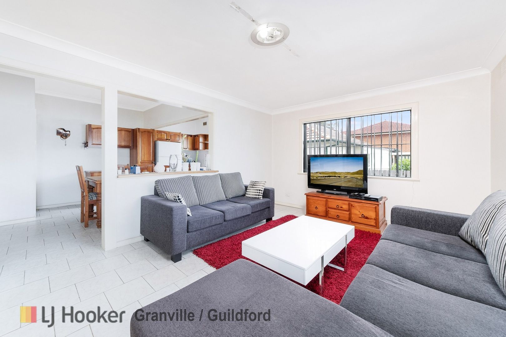 40 Chiswick Road, Granville NSW 2142, Image 2