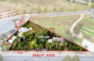 Picture of 61-63 Darley Road, Paradise SA 5075
