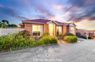 Picture of 14/75 Clifton Park  Drive, Carrum Downs VIC 3201