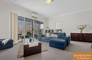 Picture of 28/161 Uriarra Road, Crestwood NSW 2620