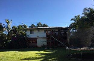 1-3 Bernborough, Russell Island QLD 4184