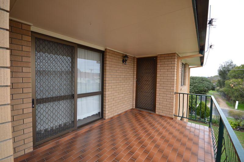 10/10 Myall Avenue, Warwick QLD 4370, Image 1