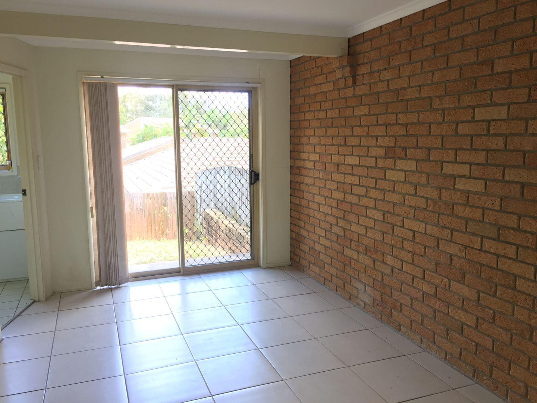 51/30 Glenefer Street, Runcorn QLD 4113, Image 2