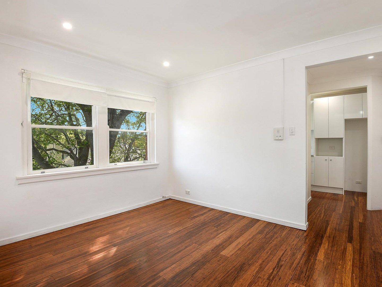 11/3A Balfour Road, Rose Bay NSW 2029, Image 1