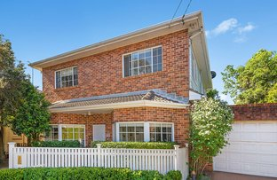Picture of 88 Haig Street, Maroubra NSW 2035
