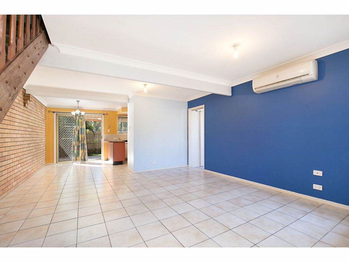 6/6 Peverell Street, Hillcrest QLD 4118, Image 2