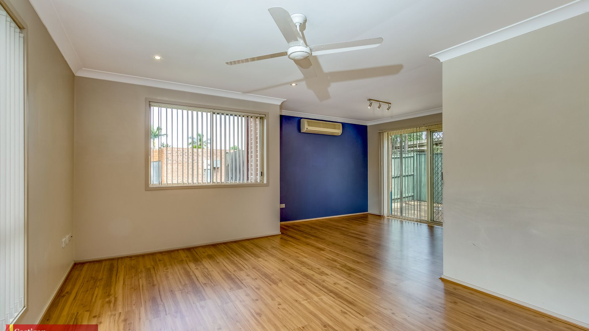 1/70 Bali Drive, Quakers Hill NSW 2763, Image 2