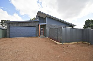 Picture of 13A Palmer Street, Dubbo NSW 2830