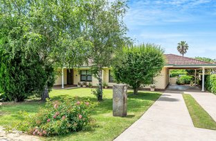 Picture of 49 Albert Road, Mount Barker SA 5251