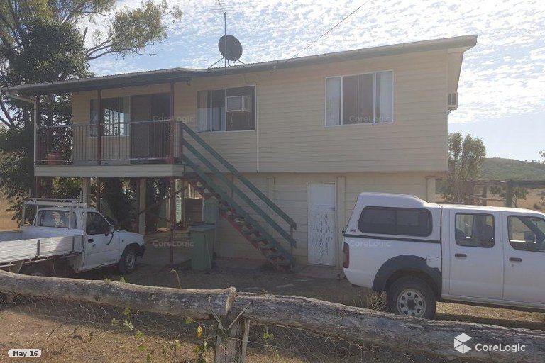 101 Dendle street, Milman QLD 4702, Image 0