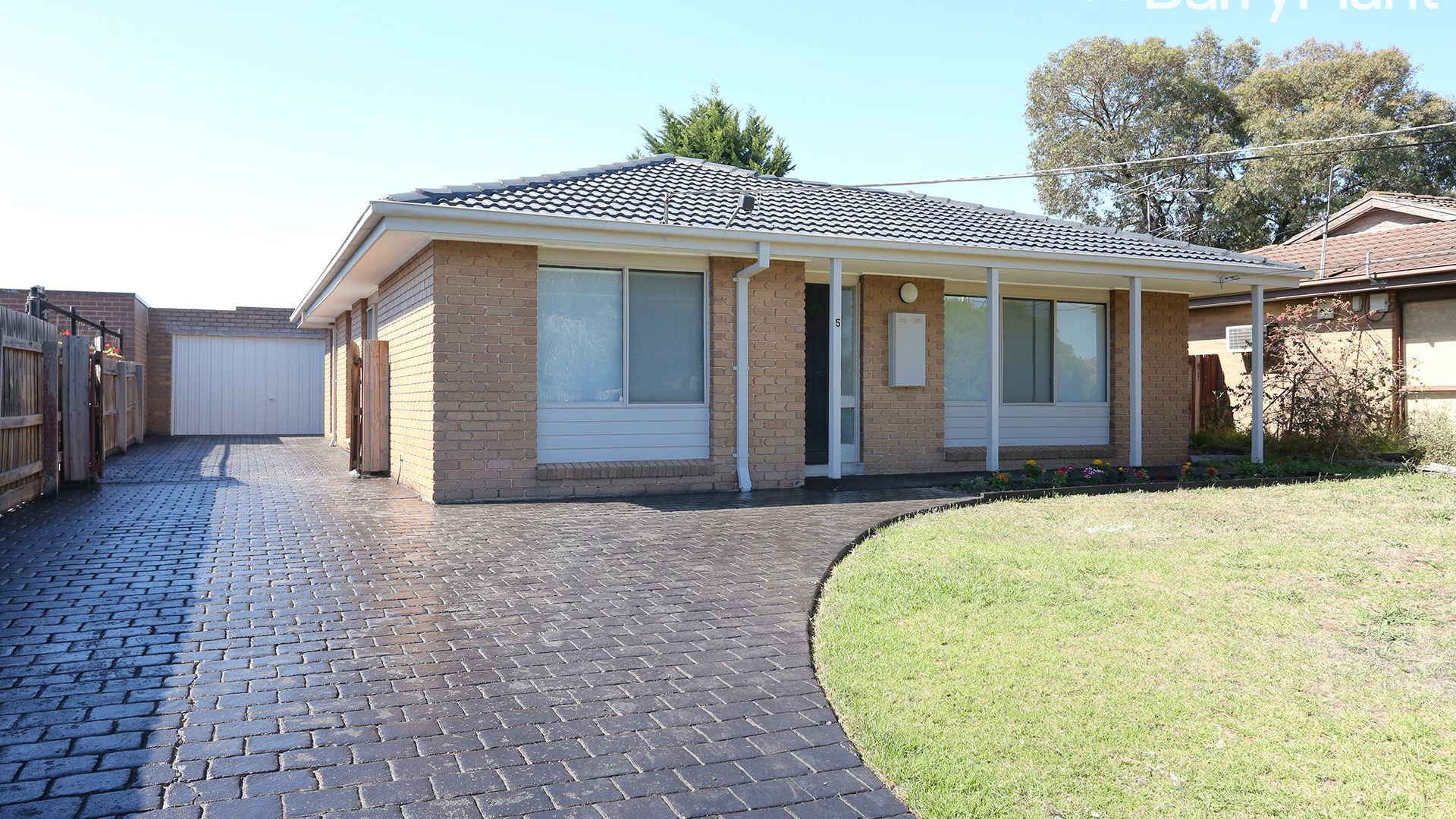 5 Eldorado Crescent, Meadow Heights VIC 3048, Image 1