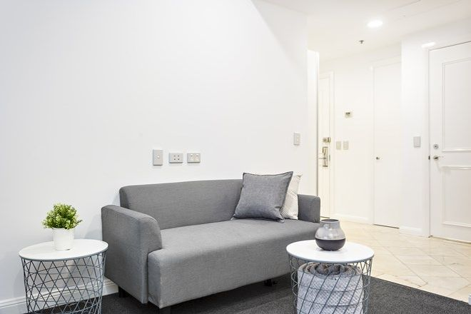 Picture of 306/187 Kent Street, SYDNEY NSW 2000