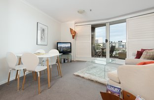 Picture of 901/1 Kings Cross Road, Darlinghurst NSW 2010