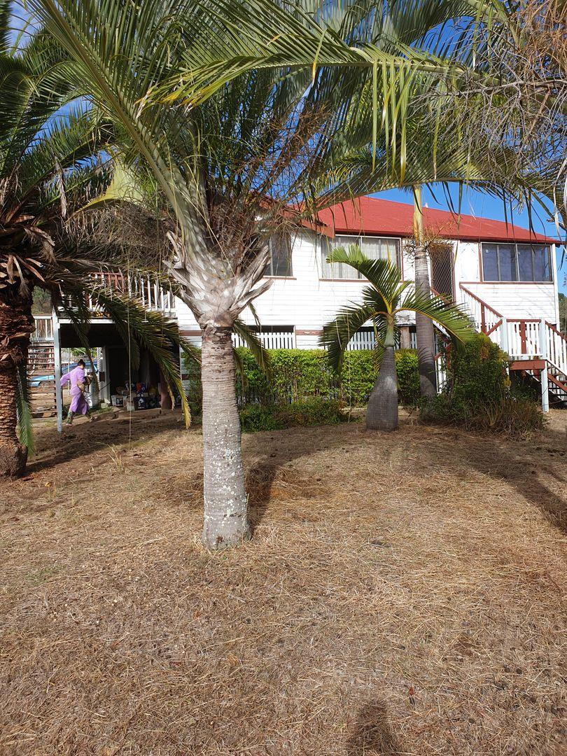 12 Park, Kilkivan QLD 4600, Image 0