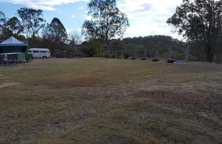 Picture of 30-34 Ogilvie Pl, Kooralbyn QLD 4285