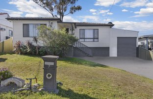 Picture of 7 Dundee Street, Cambridge Park NSW 2747