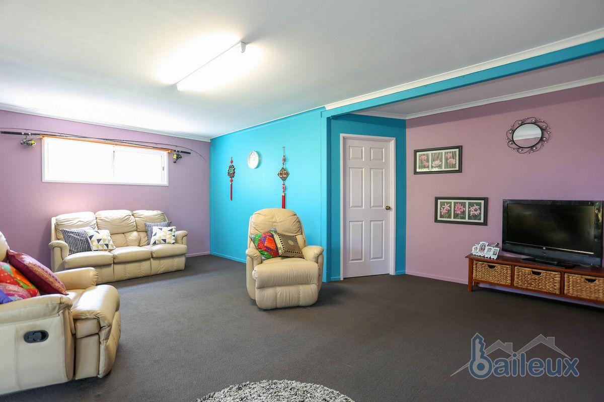 18 Morris Street, Campwin Beach QLD 4737, Image 1