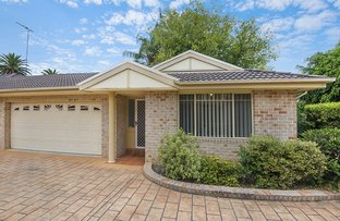Picture of 4/105 Bells Line Of Rd, North Richmond NSW 2754