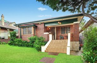 Picture of 117 Ashley  Street, Roseville NSW 2069