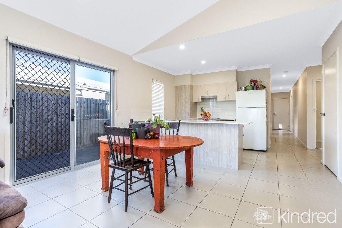 11 Seabreeze Circuit, Deception Bay QLD 4508, Image 0