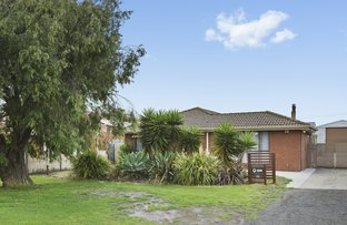 Picture of 10 Payne Street, Portarlington VIC 3223