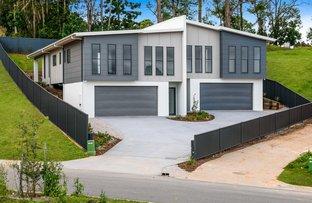 Picture of U2 35 Egret Avenue, Woombye QLD 4559