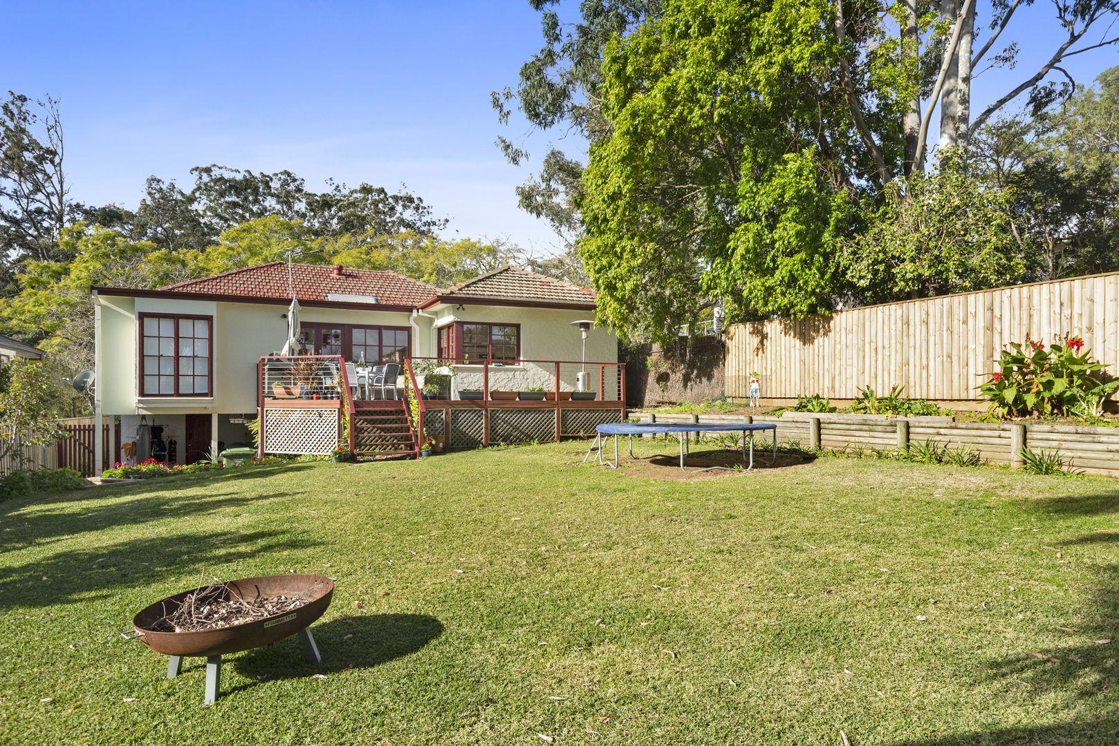 24 Warwick Street, Killara NSW 2071, Image 0