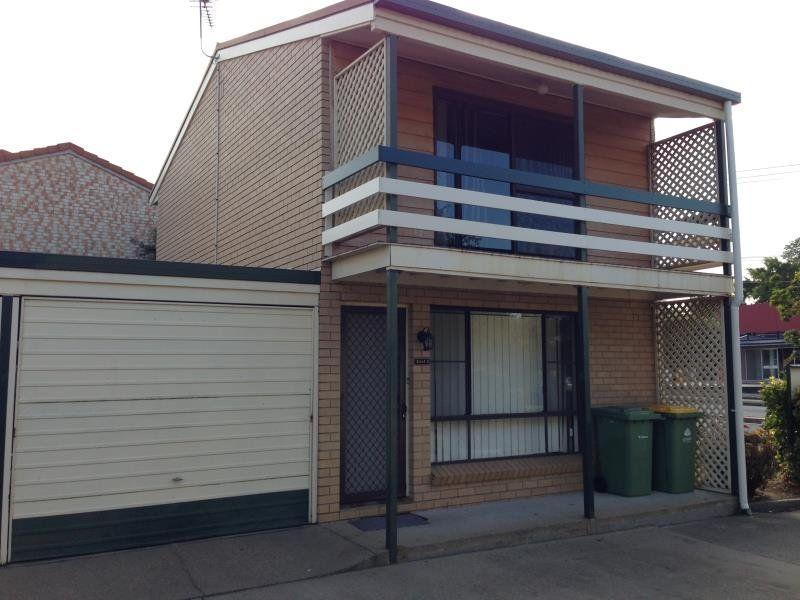 3/25 Chatswood Road, Daisy Hill QLD 4127, Image 5