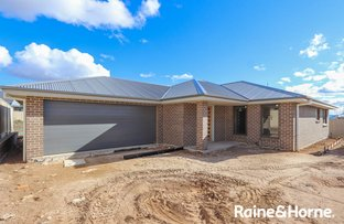 Picture of 85A Wentworth Drive, Kelso NSW 2795