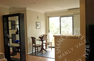8D/29 Quirk Road, Manly Vale NSW 2093
